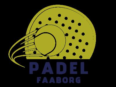 Faaborg Padel